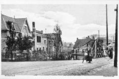 witmarsumhoofdstraat2