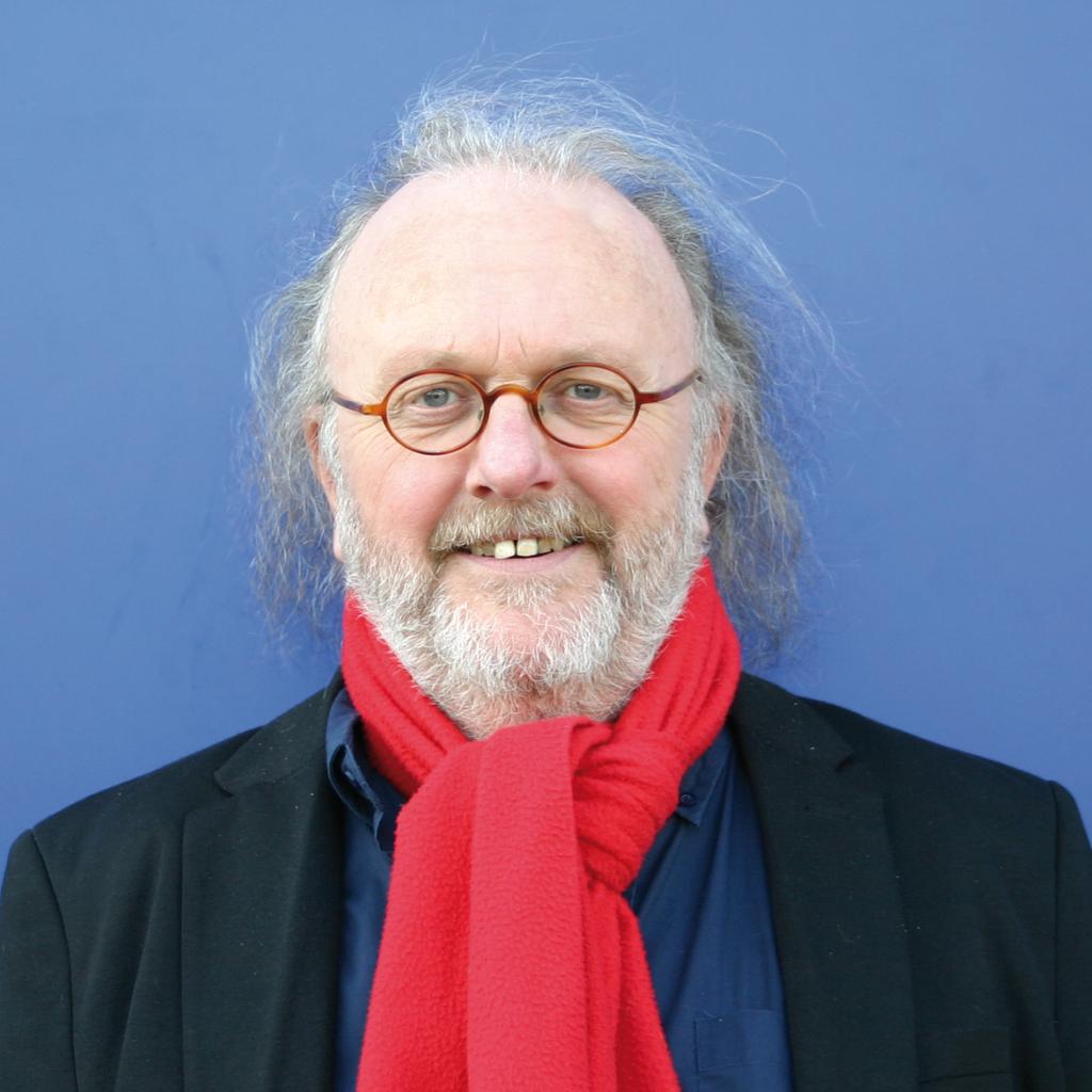 Wim Beckers